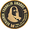 Benjamin Franklin Awards