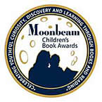 moonbeam childresn' book awards