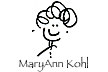 MaryAnn Kohl art activities for kids
