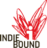 Indie Bound Independent books