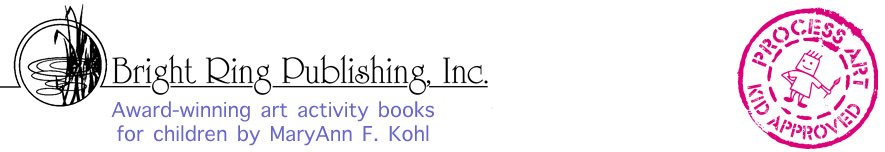 Bright Ring Publishing, Inc.