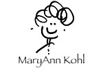 maryann f. kohl, bright ring publishing art activity books for children